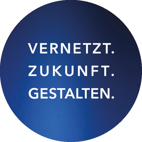 Logo VRNTZT-ZKNFT-GSTLTN
